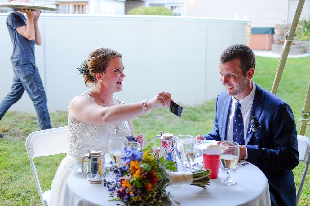 Southern-NH-Wedding-photography-750.jpg