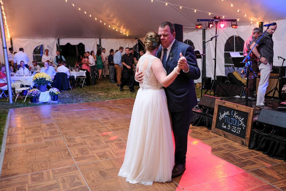 Southern-NH-Wedding-photography-828.jpg