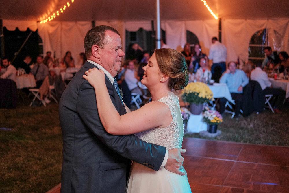 Southern-NH-Wedding-photography-833.jpg