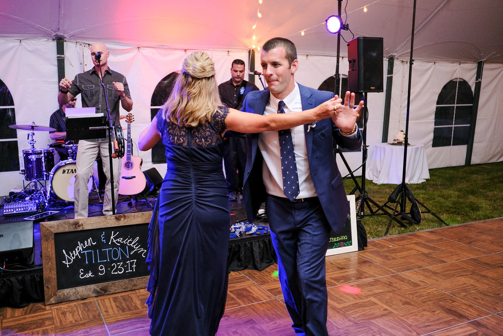 Southern-NH-Wedding-photography-867.jpg