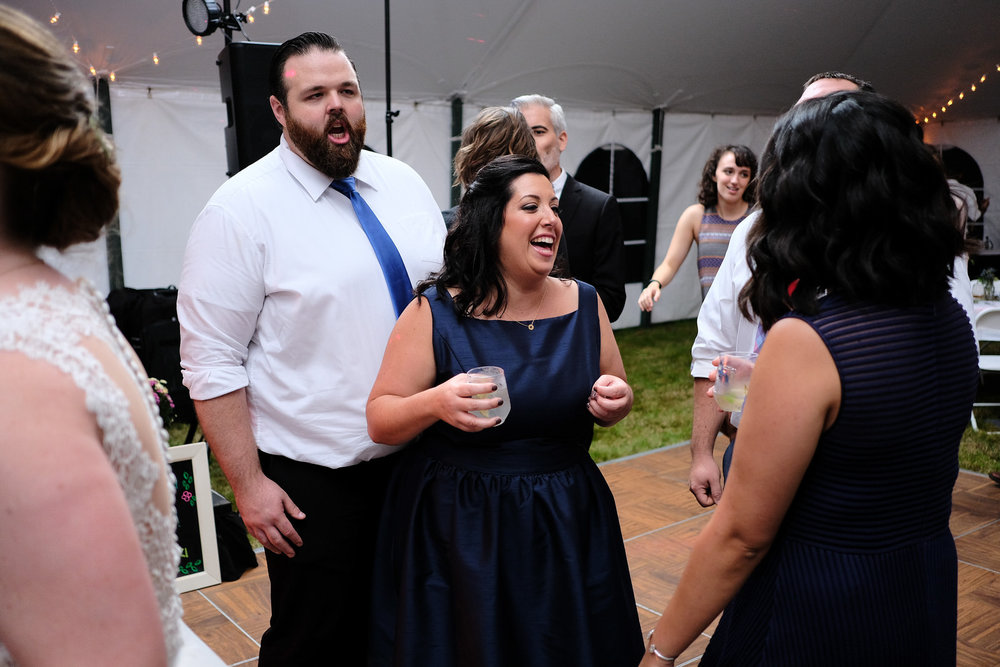 Southern-NH-Wedding-photography-920.jpg