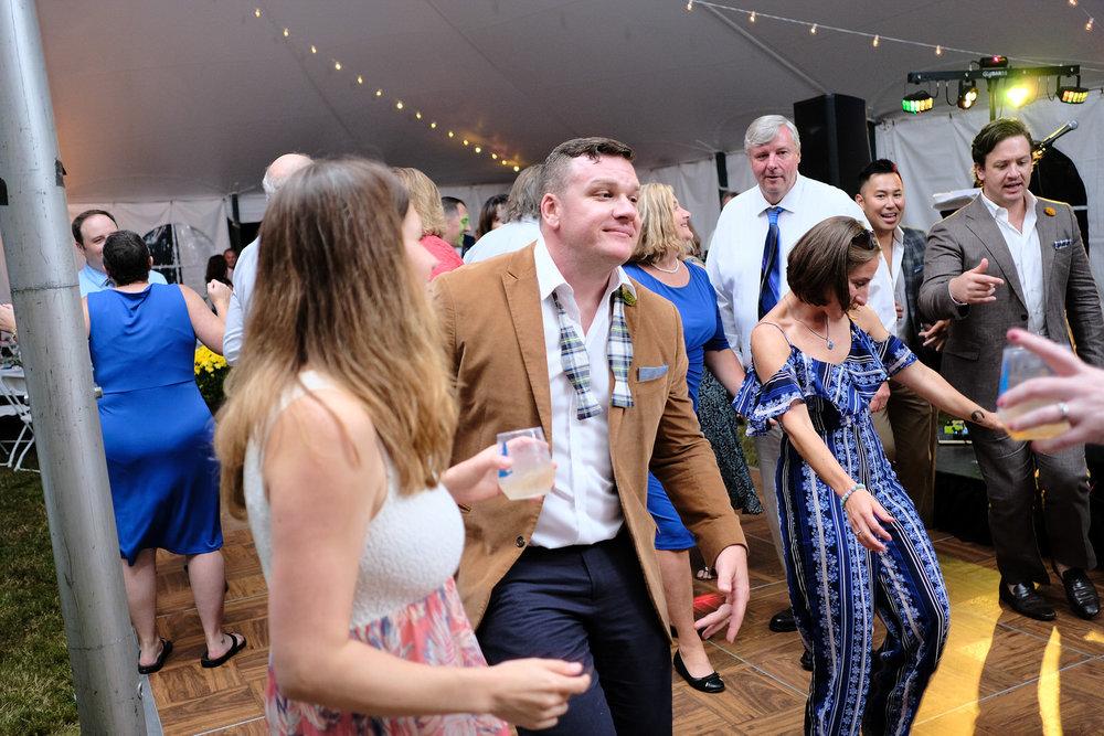 Southern-NH-Wedding-photography-921.jpg