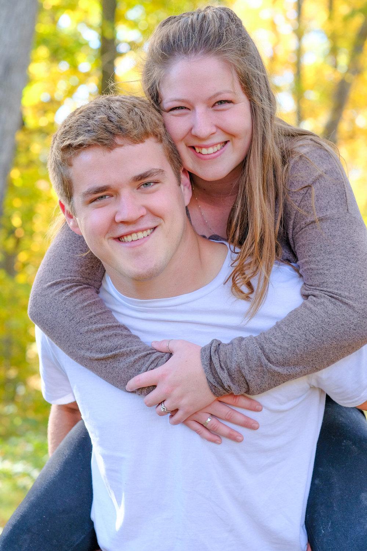Bethany-Engagement_Photos-193.jpg