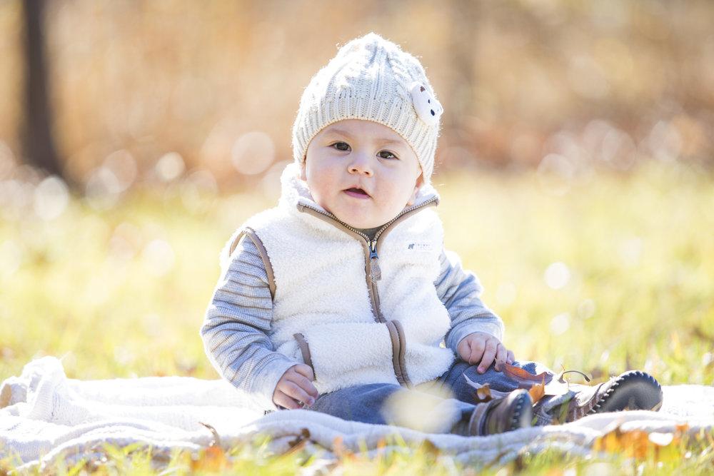 babyphoto2.jpg