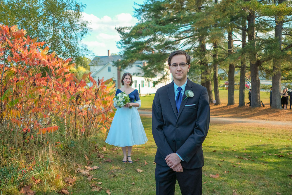 Enfield_NH_Shaker_Museum_Wedding_Photography-214.jpg