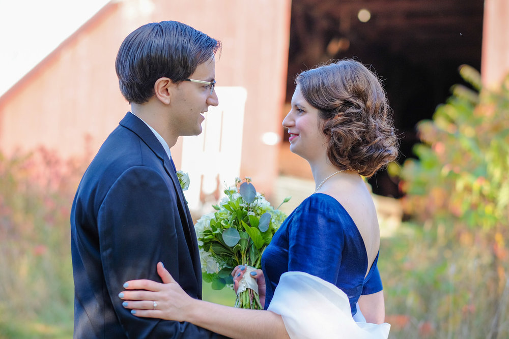 Enfield_NH_Shaker_Museum_Wedding_Photography-243.jpg