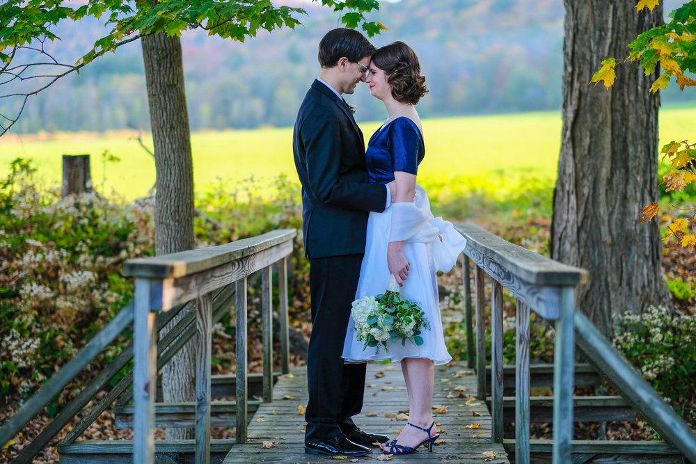 Enfield_NH_Shaker_Museum_Wedding_Photography-375.jpg