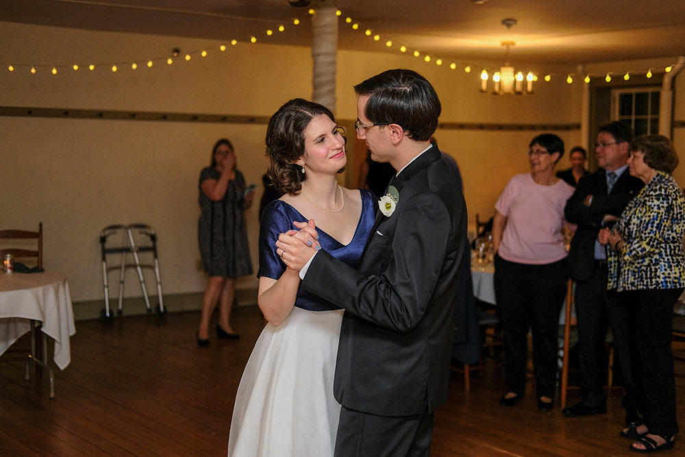 Enfield_NH_Shaker_Museum_Wedding_Photography-801.jpg