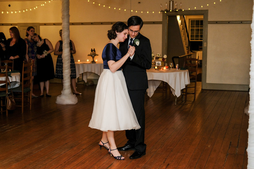 Enfield_NH_Shaker_Museum_Wedding_Photography-818.jpg