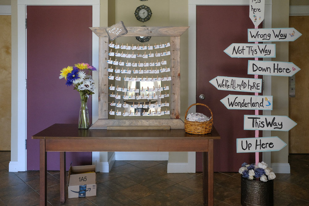 Lakeville-MA-wedding-photography-3.jpg