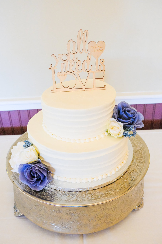 Lakeville-MA-wedding-photography-10.jpg
