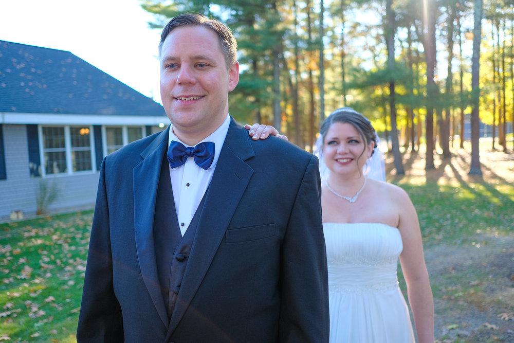 Lakeville-MA-wedding-photography-35.jpg