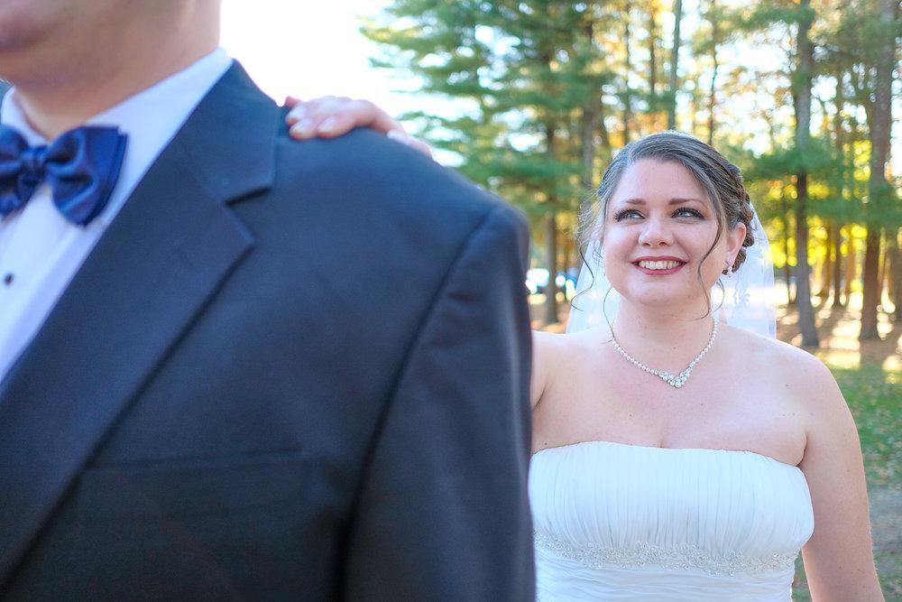 Lakeville-MA-wedding-photography-38.jpg