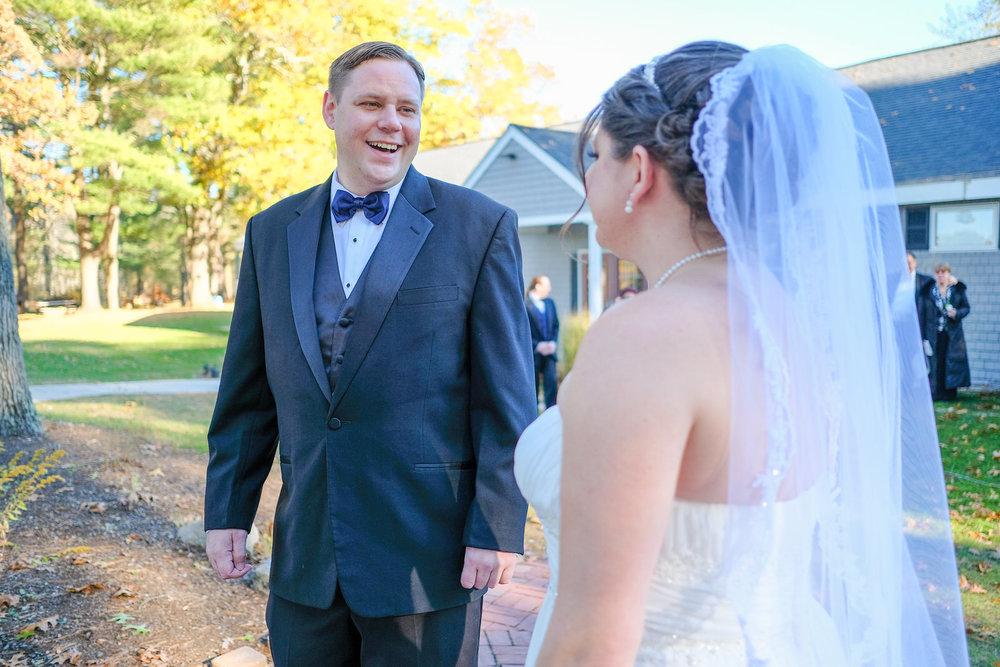 Lakeville-MA-wedding-photography-41.jpg