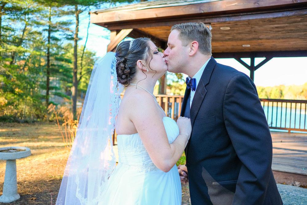 Lakeville-MA-wedding-photography-56.jpg