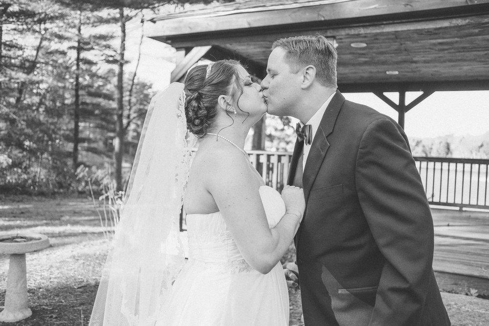 Lakeville-MA-wedding-photography-57.jpg