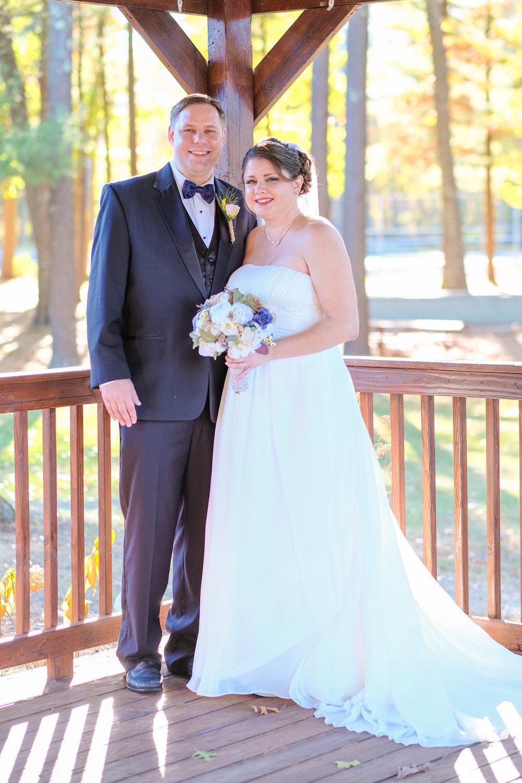 Lakeville-MA-wedding-photography-63.jpg