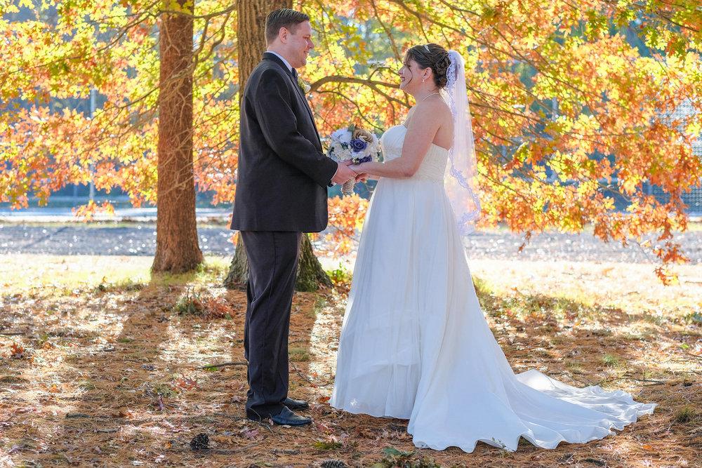 Lakeville-MA-wedding-photography-79.jpg