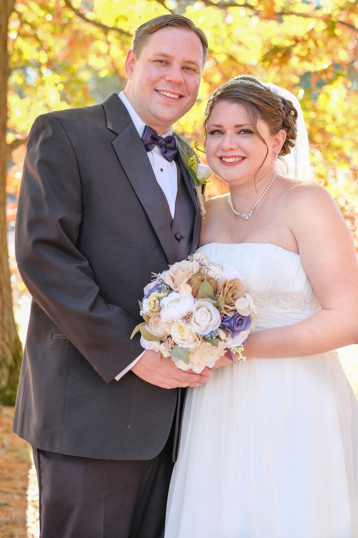 Lakeville-MA-wedding-photography-86.jpg