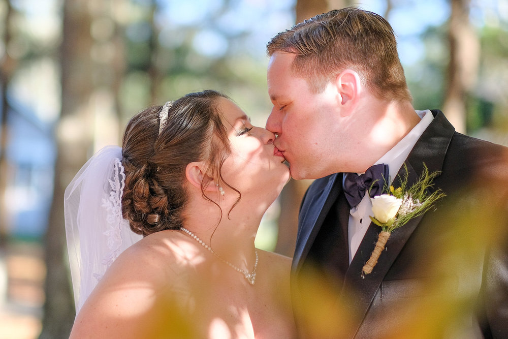 Lakeville-MA-wedding-photography-92.jpg