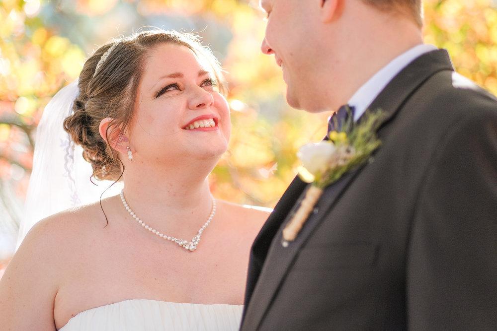Lakeville-MA-wedding-photography-97.jpg
