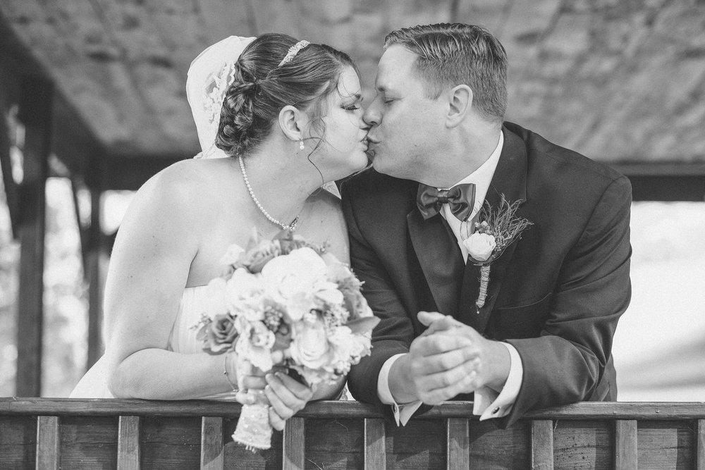 Lakeville-MA-wedding-photography-127.jpg