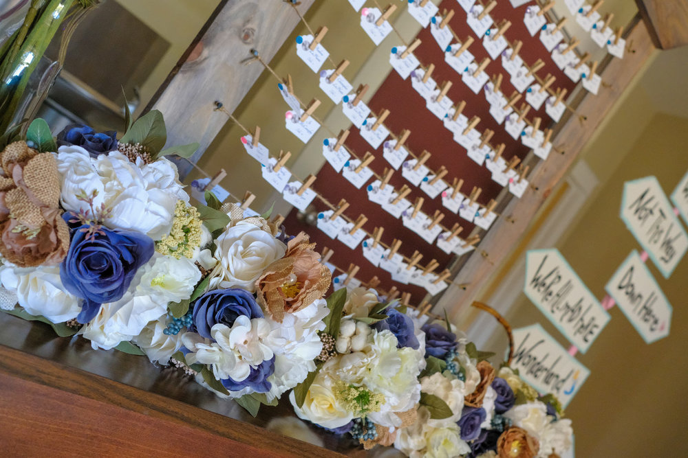 Lakeville-MA-wedding-photography-140.jpg