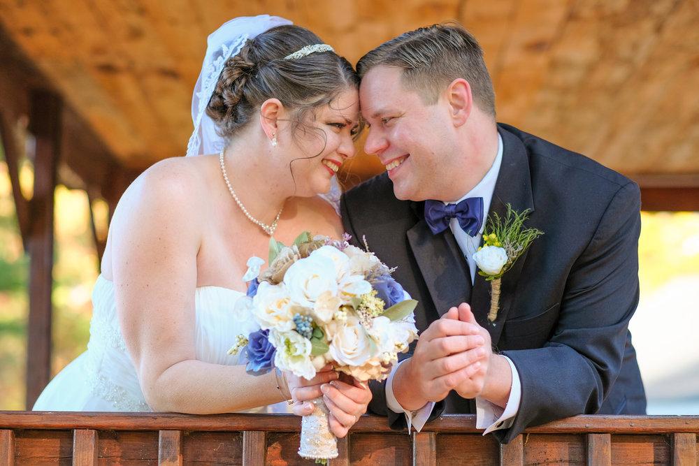 Lakeville-MA-wedding-photography-128.jpg