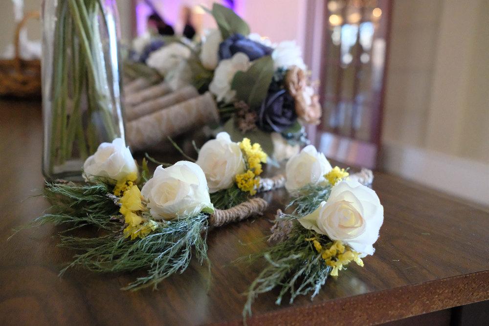 Lakeville-MA-wedding-photography-141.jpg