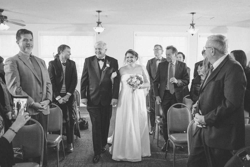 Lakeville-MA-wedding-photography-229.jpg