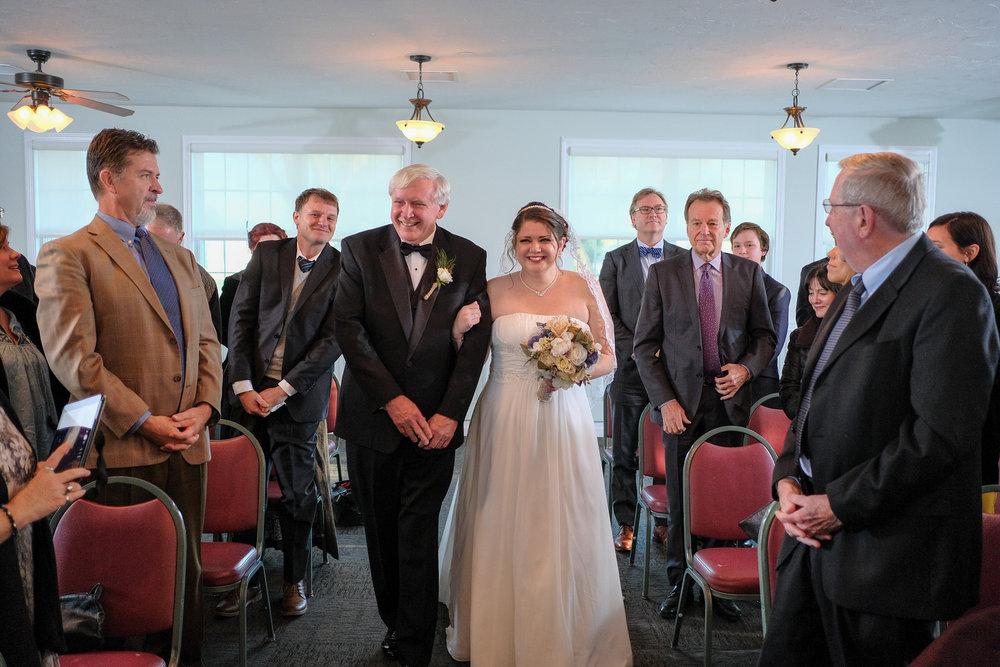 Lakeville-MA-wedding-photography-230.jpg