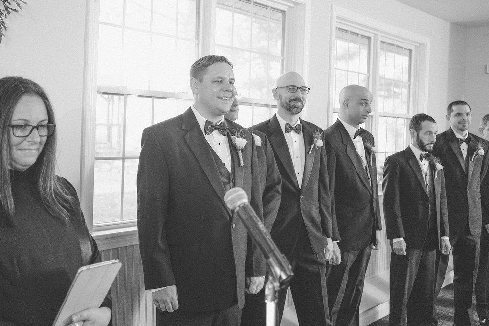 Lakeville-MA-wedding-photography-234.jpg