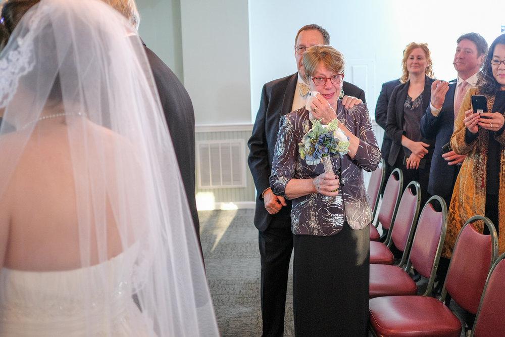 Lakeville-MA-wedding-photography-235.jpg
