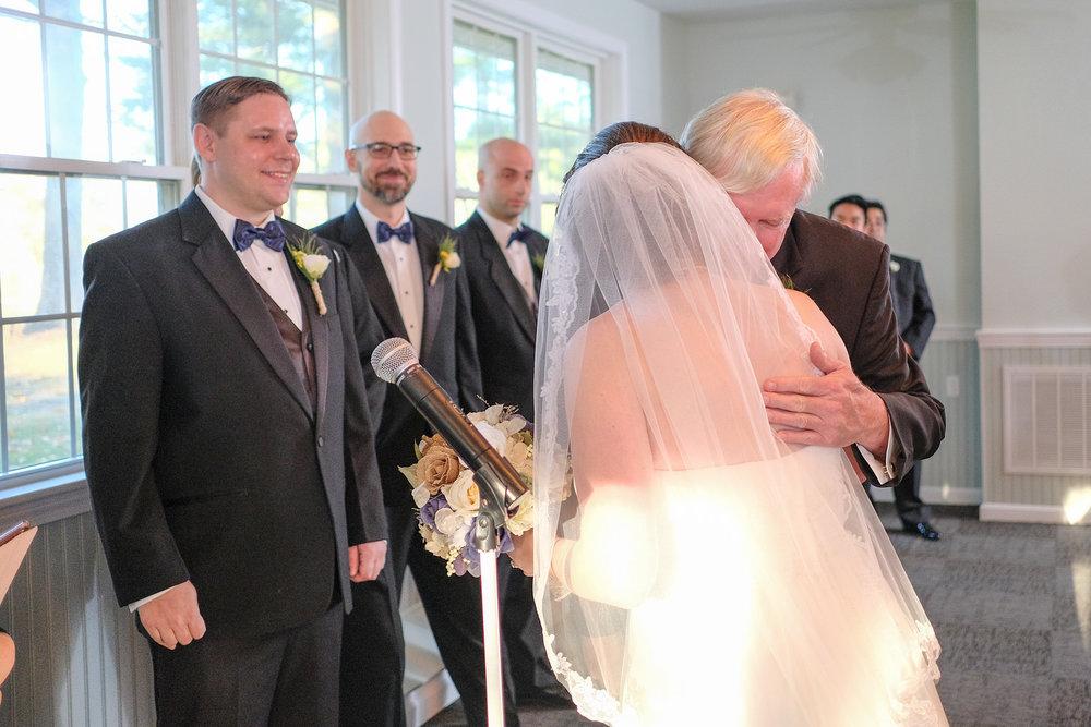 Lakeville-MA-wedding-photography-239.jpg