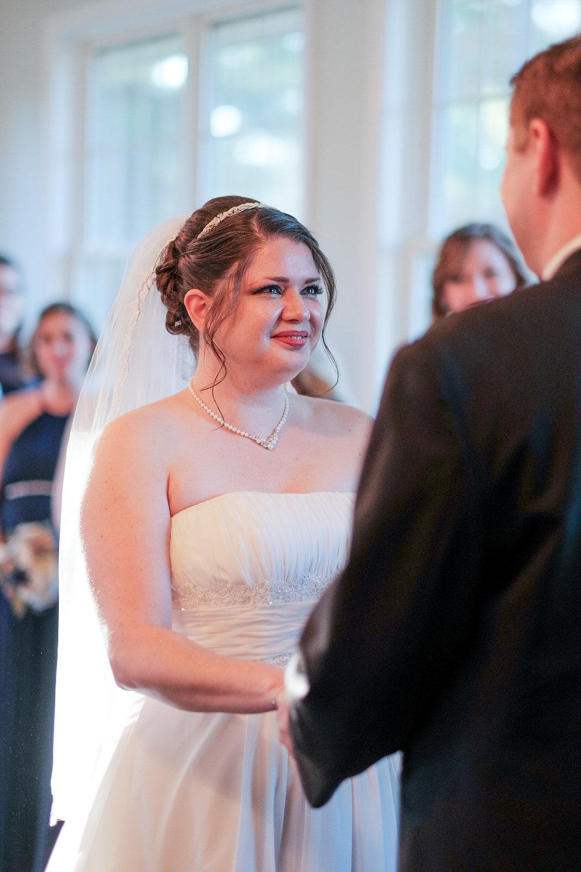 Lakeville-MA-wedding-photography-251.jpg