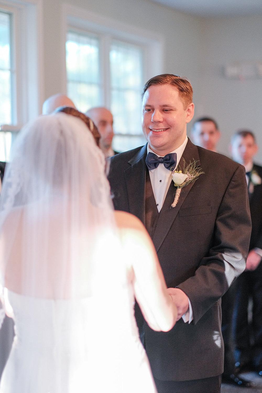 Lakeville-MA-wedding-photography-255.jpg