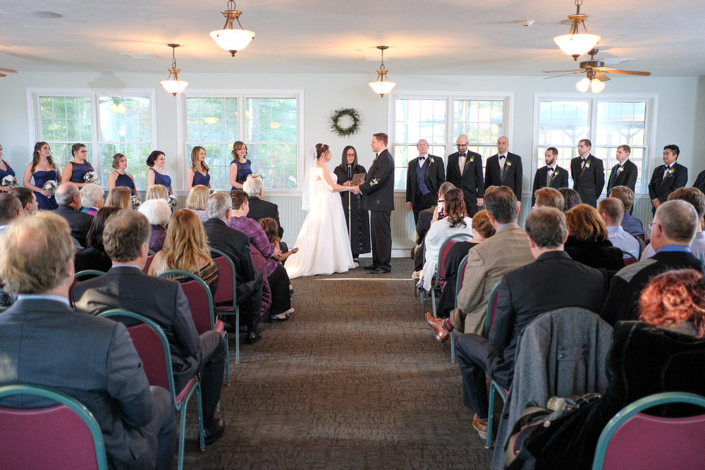 Lakeville-MA-wedding-photography-264.jpg