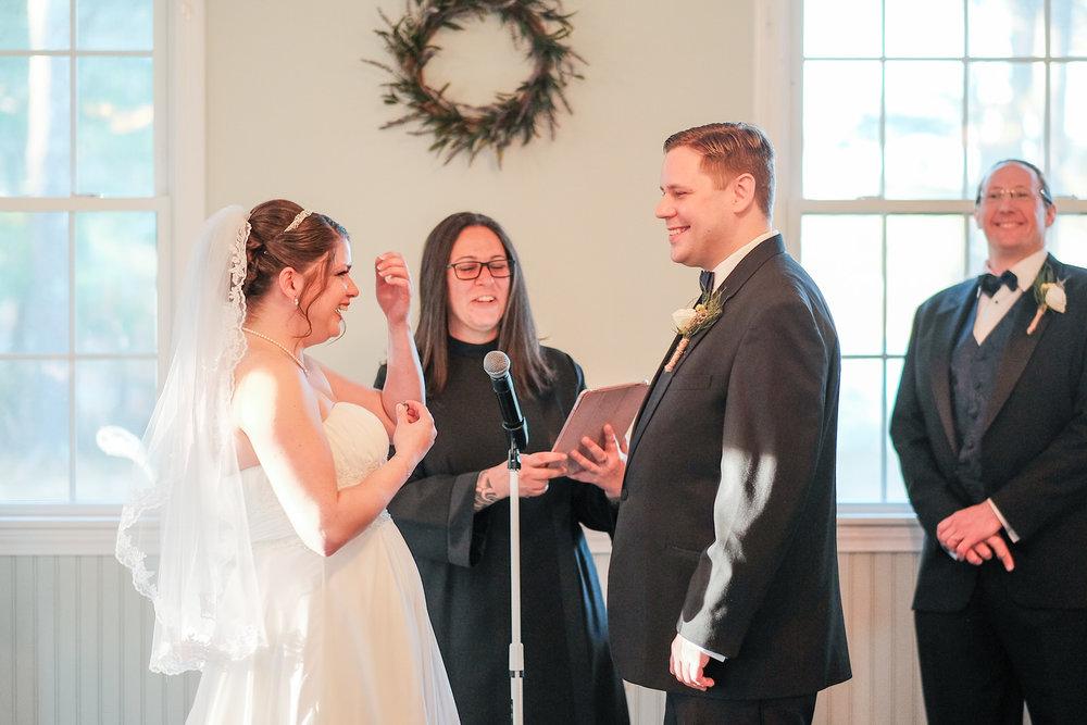 Lakeville-MA-wedding-photography-266.jpg