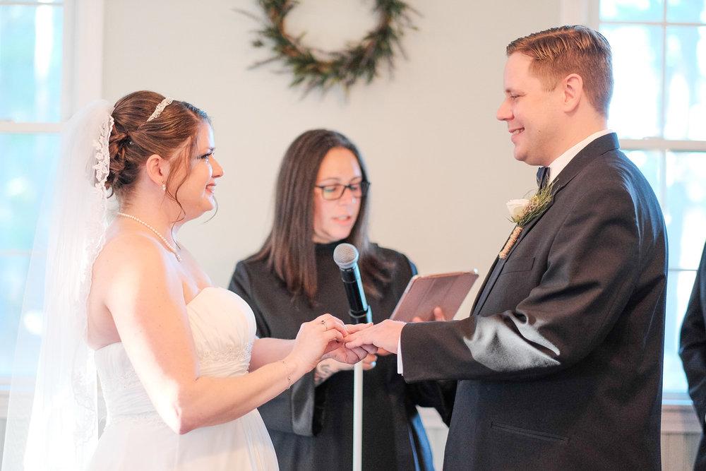Lakeville-MA-wedding-photography-274.jpg