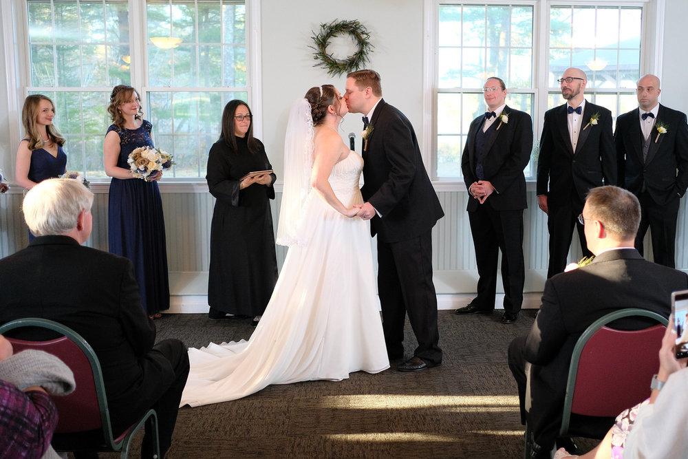 Lakeville-MA-wedding-photography-294.jpg