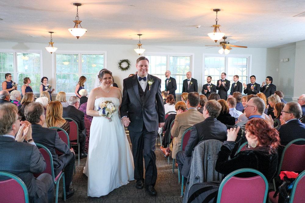 Lakeville-MA-wedding-photography-301.jpg