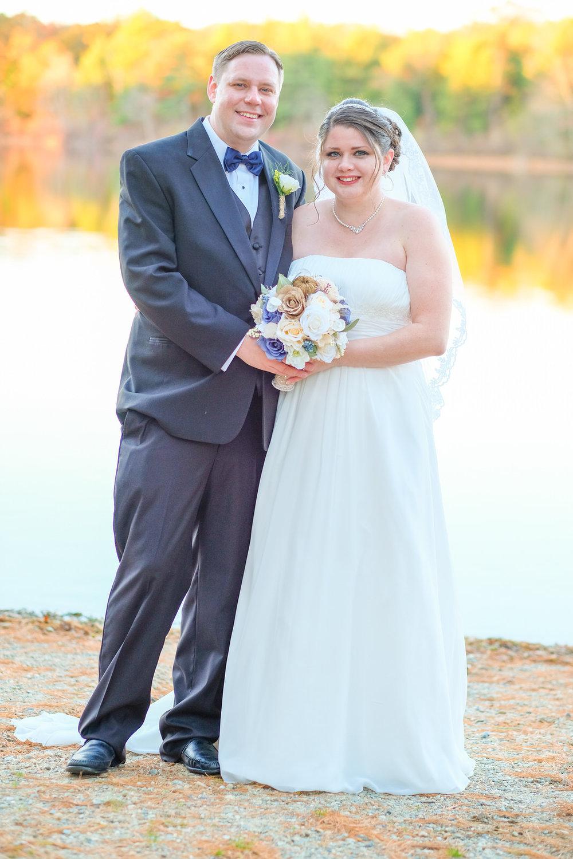 Lakeville-MA-wedding-photography-391.jpg