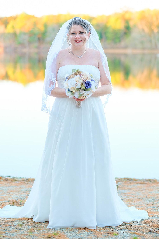 Lakeville-MA-wedding-photography-404.jpg