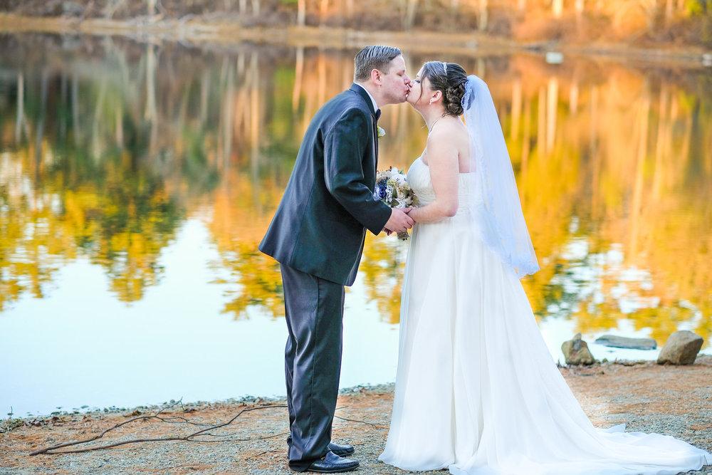 Lakeville-MA-wedding-photography-416.jpg