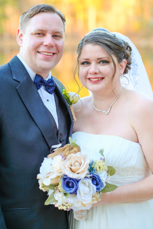 Lakeville-MA-wedding-photography-420.jpg