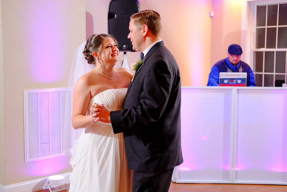 Lakeville-MA-wedding-photography-450.jpg