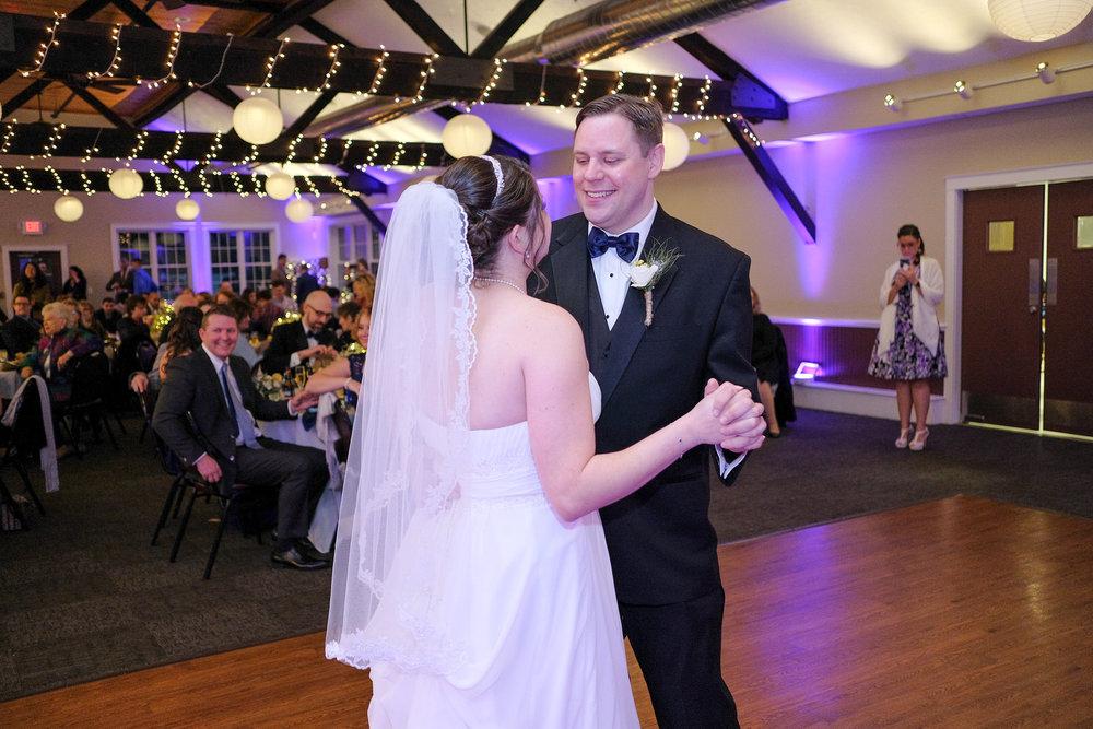 Lakeville-MA-wedding-photography-469.jpg