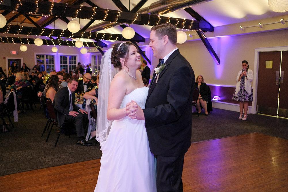 Lakeville-MA-wedding-photography-474.jpg