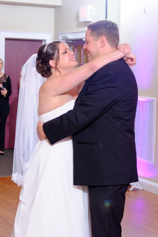 Lakeville-MA-wedding-photography-477.jpg
