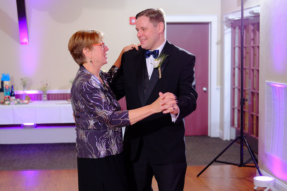 Lakeville-MA-wedding-photography-490.jpg